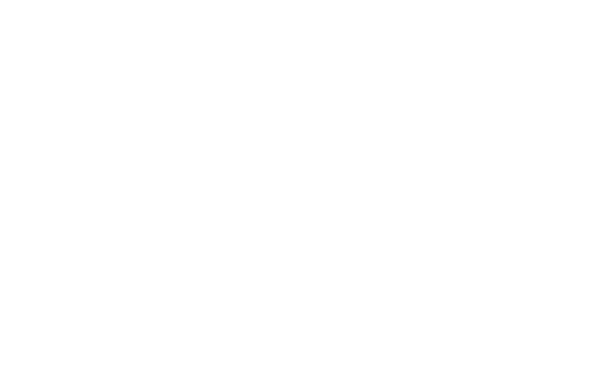 strategy-and-design-2